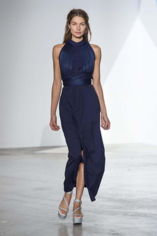 vionnet-dress-001