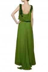 alberta-ferretti-chiffon-verde-drexcode-back