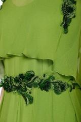 alberta-ferretti-chiffon-verde-drexcode-detail