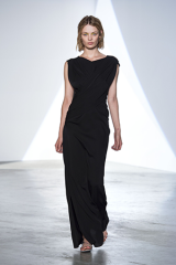 vionnet-dress-005