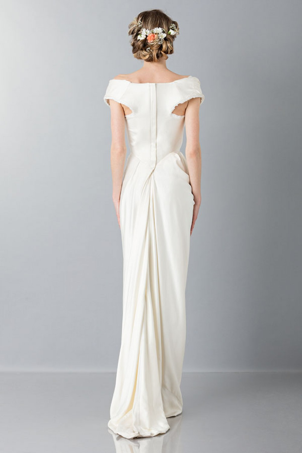 Rent A Vivienne Westwood Dress Wedding Dress